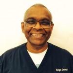Dr_Michael